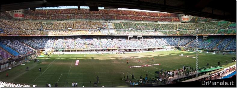 DSC_0109 creazione panorama