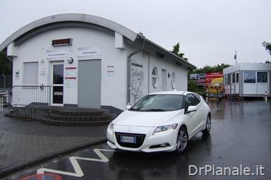 DSCF0014 (3)
