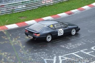 DSCF0016 (2)