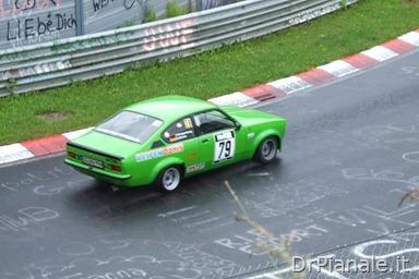 DSCF0017 (2)