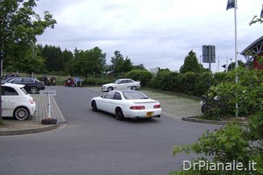 DSCF0017 - Copia
