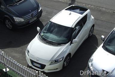 DSCF0026 (3)