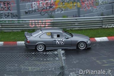 DSCF0032 - Copia