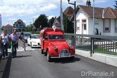 DSCF0085 (2)