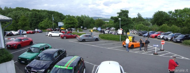 DSCF0093 creazione panorama