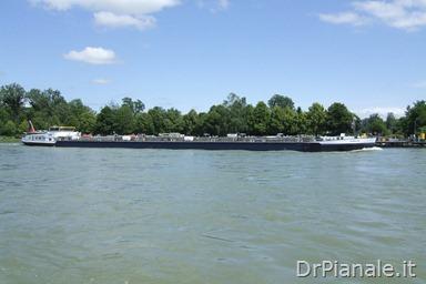 DSCF0108 (2)
