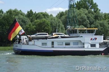 DSCF0111 (2)