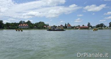 DSCF0115 (2) creazione panorama