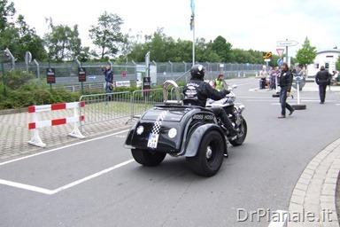 DSCF0123