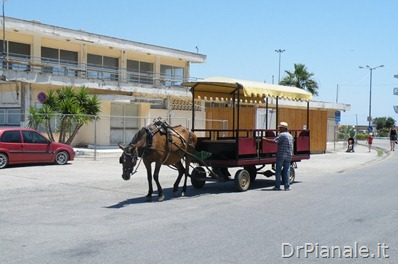 2012_0705_Katakolon_0165 - Copia