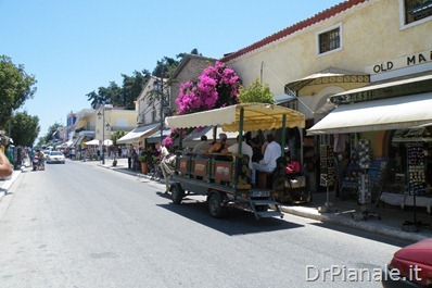 2012_0705_Katakolon_0169 - Copia