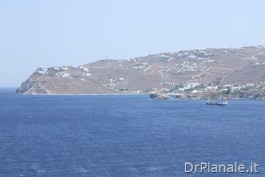 2012_0706_Mikonos_0279