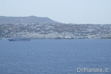 2012_0706_Mikonos_0282