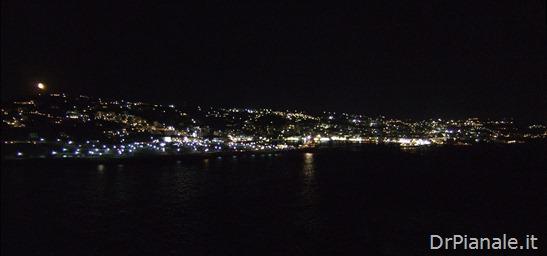 2012_0706_Mikonos_0312