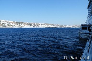 2012_0706_Mikonos_0315