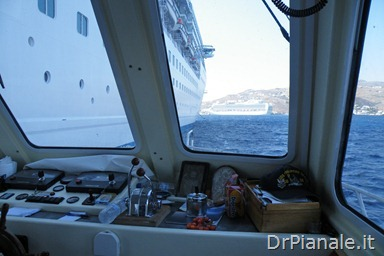 2012_0706_Mikonos_0316