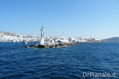 2012_0706_Mikonos_0322