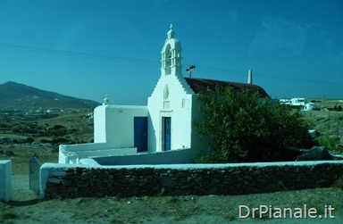 2012_0706_Mikonos_0338
