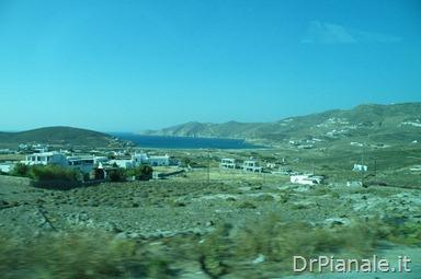 2012_0706_Mikonos_0339
