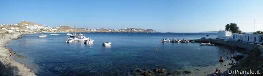 2012_0706_Mikonos_0359