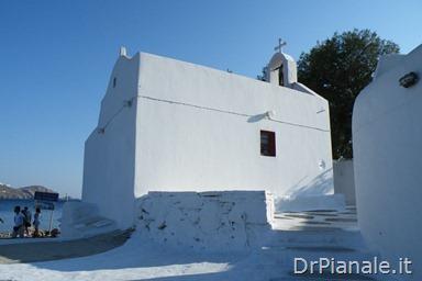 2012_0706_Mikonos_0361