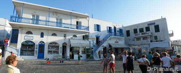 2012_0706_Mikonos_0379