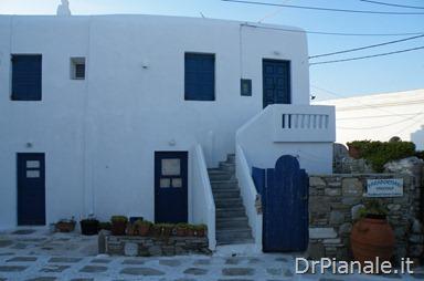 2012_0706_Mikonos_0390