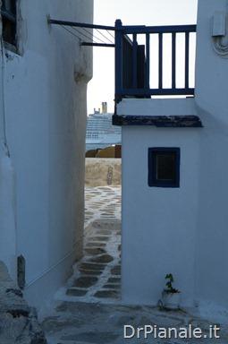 2012_0706_Mikonos_0391