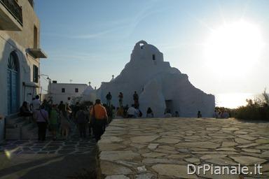2012_0706_Mikonos_0392