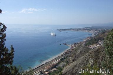 2010_0907_Taormina_0317