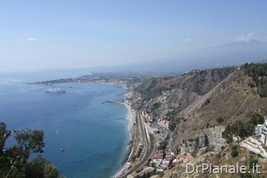 2010_0907_Taormina_0331