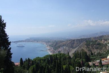 2010_0907_Taormina_0378