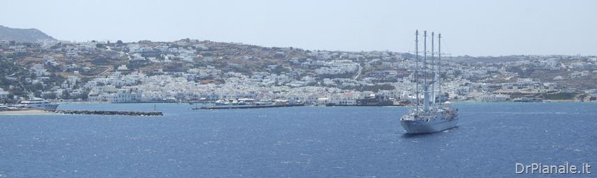 2012_0706_Mikonos_0290