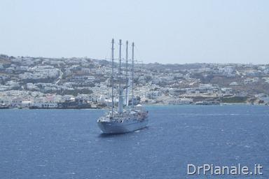 2012_0706_Mikonos_0291