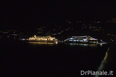 2012_0706_Mikonos_0311