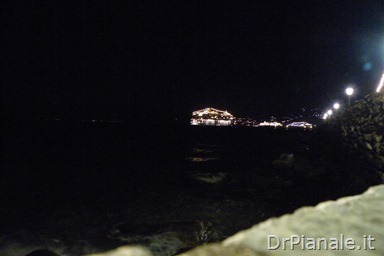 2012_0706_Mikonos_0453