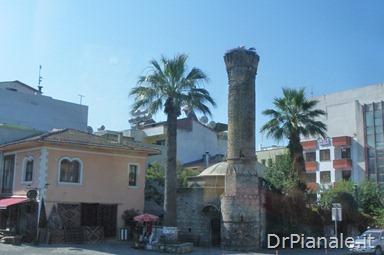 2012_0707_Izmir-0323