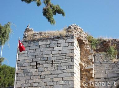 2012_0707_Izmir-0326