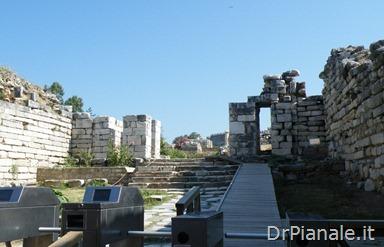 2012_0707_Izmir-0329