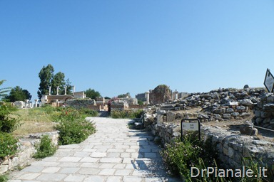 2012_0707_Izmir-0330