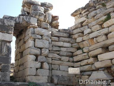 2012_0707_Izmir-0332