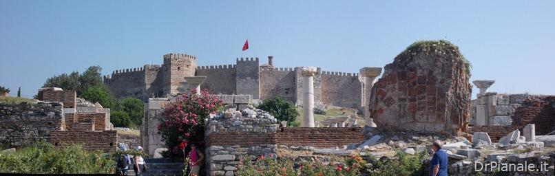 2012_0707_Izmir-0333