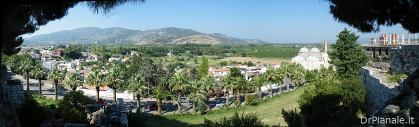 2012_0707_Izmir-339