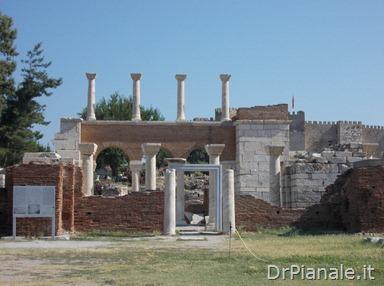 2012_0707_Izmir-341