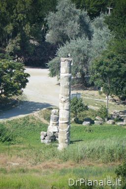 2012_0707_Izmir-343
