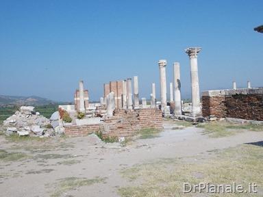 2012_0707_Izmir-345