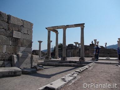 2012_0707_Izmir-350