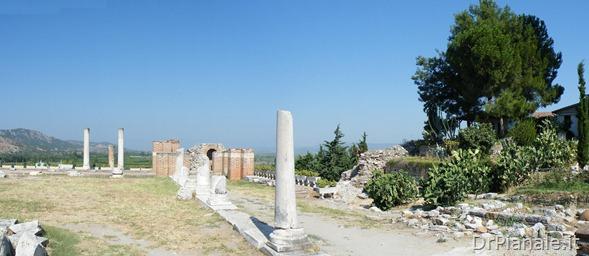 2012_0707_Izmir-362