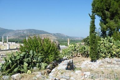 2012_0707_Izmir-363