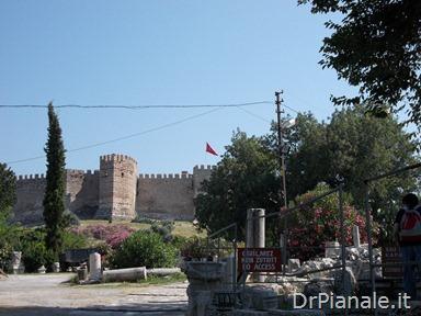2012_0707_Izmir-364